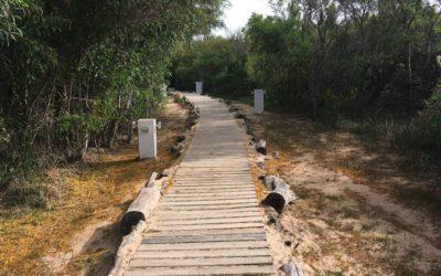Agrotourisme : l'aigle tunisien sur les traces du coq wallon