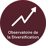 Observatoire de la Diversification - Accueil Champêtre en Wallonie