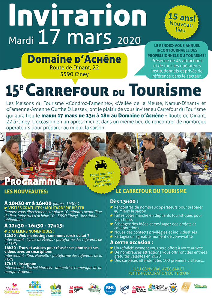 Invitation-Carrefour-du-Tourisme
