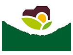 logo_accueil_champetre_wallonie_small