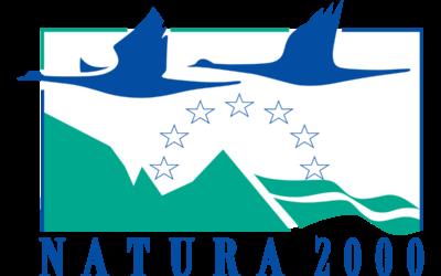 Avoir un hébergement ou un magasin à la ferme dans un site Natura 2000