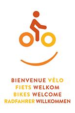 logo_BienvenueVelo