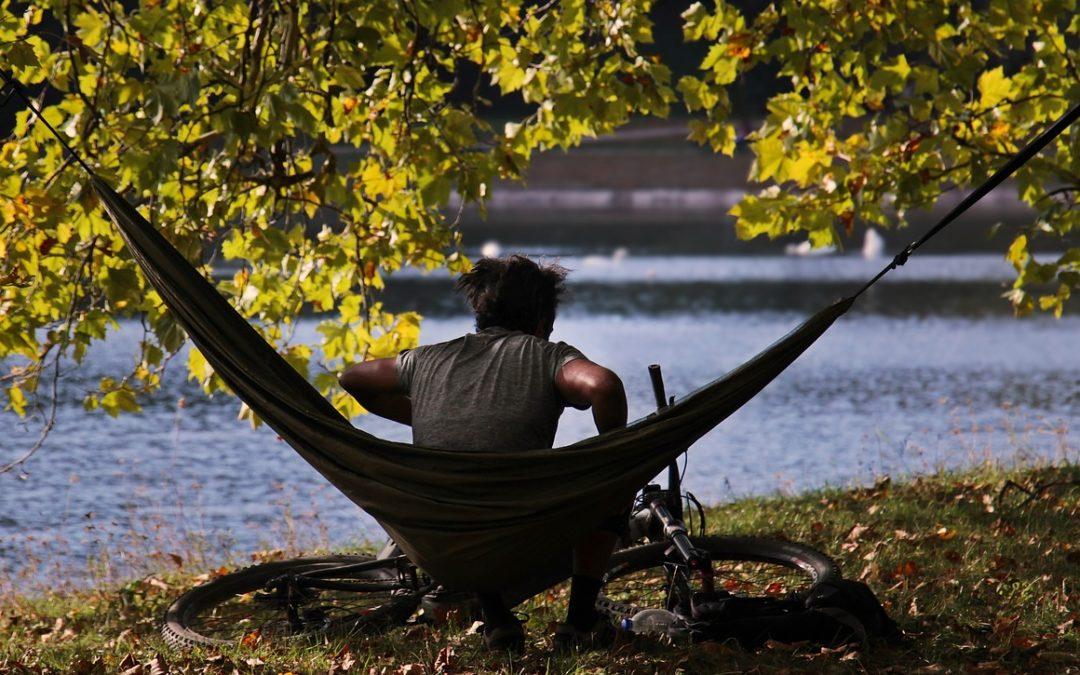 15 choses à faire maintenant pour encore mieux accueillir cet été