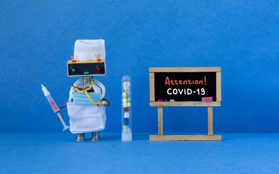 Conseils de Nettoyage et de prévention du coronavirus