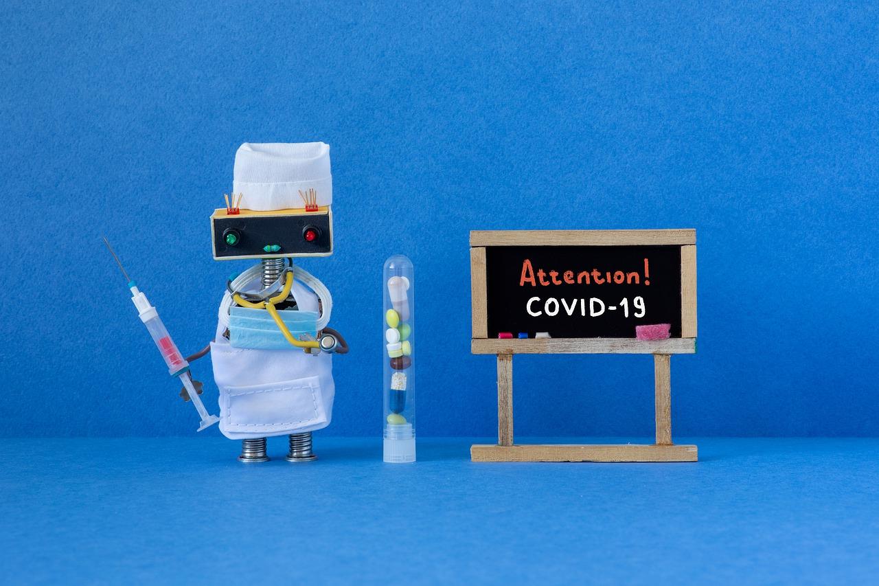 prevention-coronavirus-nettoyage
