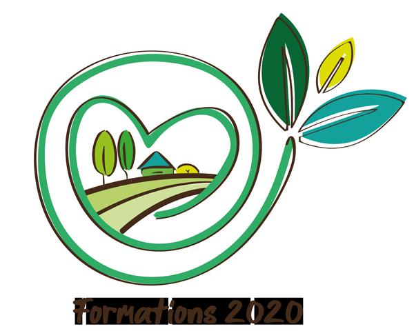 Formations en Agriculture sociale : nouveau cycle en 2020
