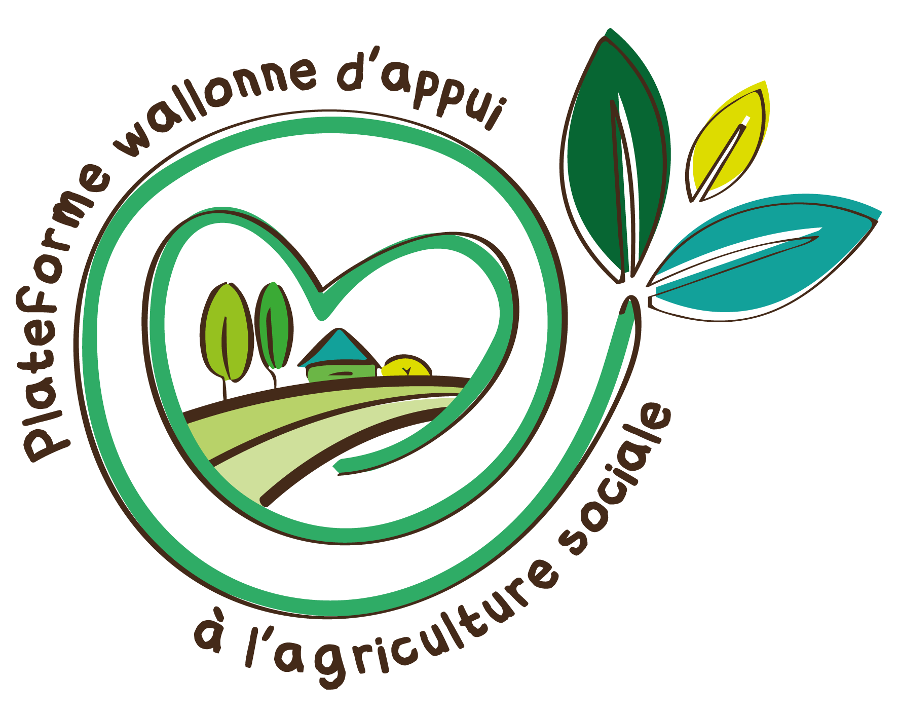 Plateforme-Agriculture-sociale-Wallonie