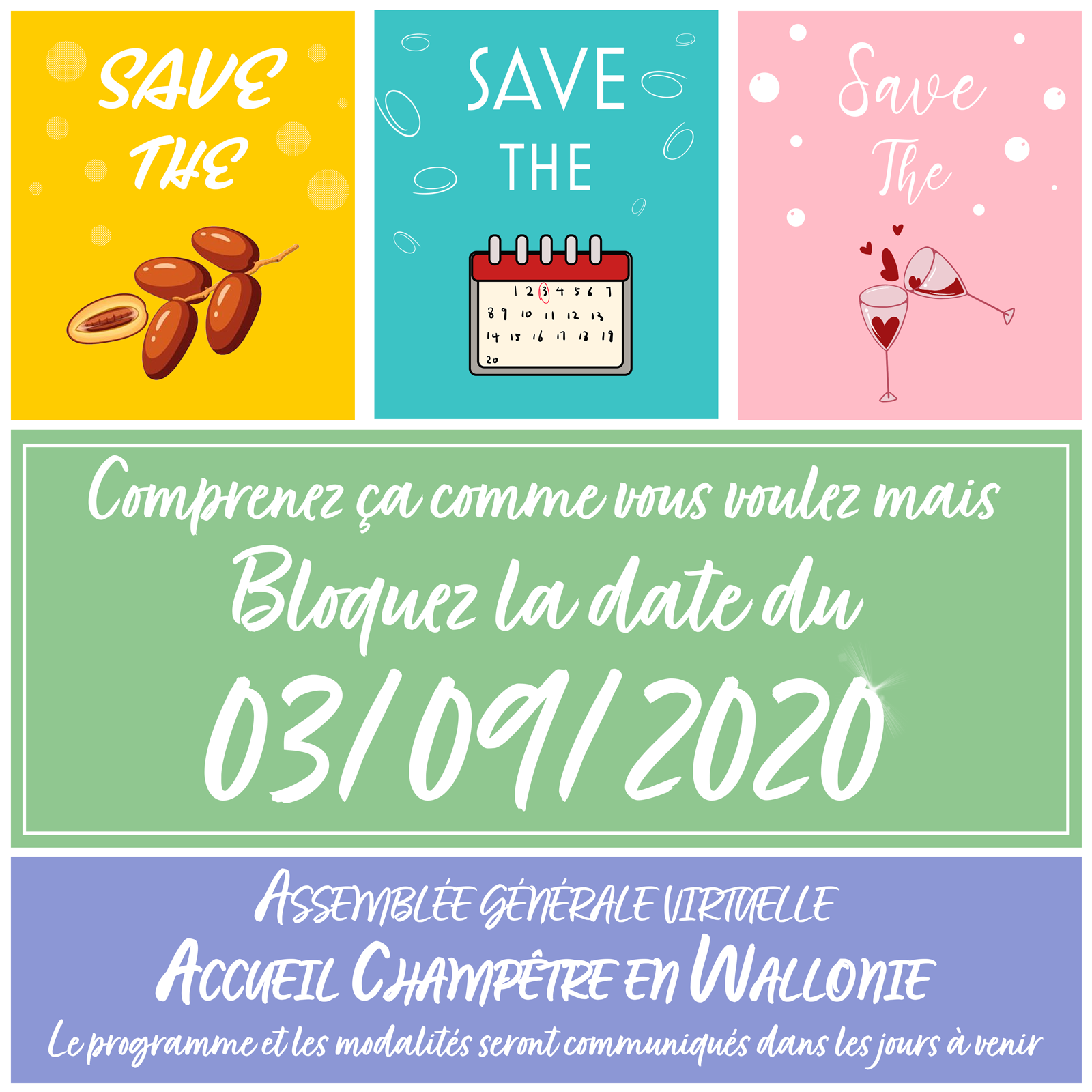 Save-the-Date--ACW
