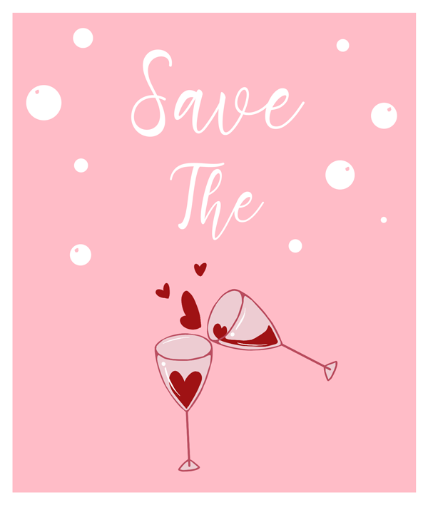 Save-the-Date-AG-ACW-2