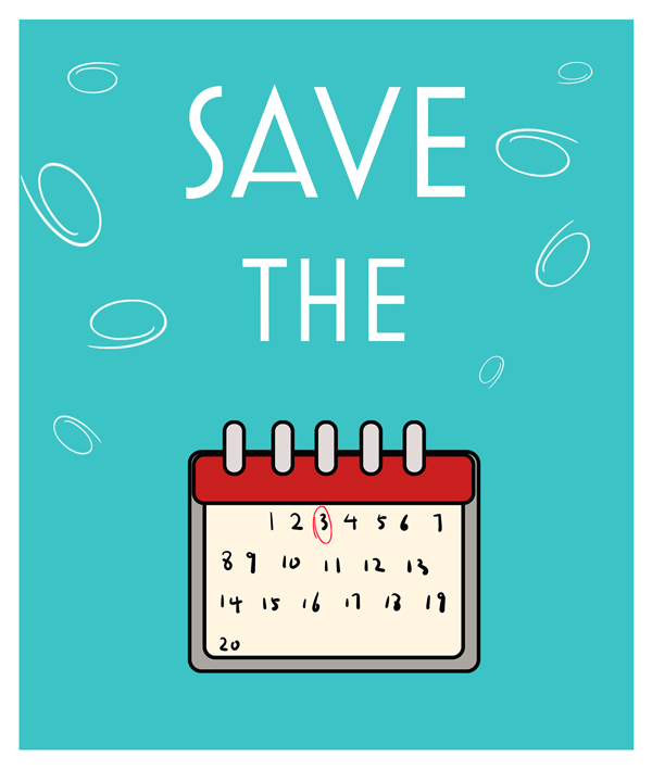 Save-the-Date-AG-ACW