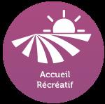 Accueil Champetre en Wallonie - Accueil Récréatif