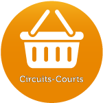 Accueil Champetre en Wallonie - Circuits courts