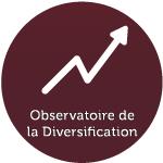 Accueil Champetre en Wallonie - Observatoire de la diversification