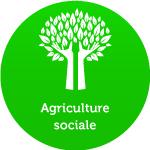 Accueil Champetre en Wallonie - Agriculture sociale
