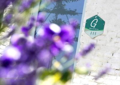Gite Beauffaux - HTT - Accueil Champêtre en Wallonie