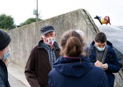 agriculturesociale12102020 - Accueil Champêtre en Wallonie