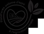 logo-Plateforme-wallonne-d-appui-a-l-agriculture-sociale-nb
