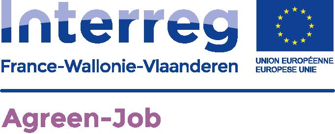 Agreenjob
