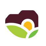 Logo Accueil Champetre en Wallonie