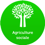 Agriculture sociale