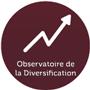 observatoire de la diversification