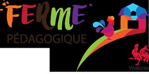 logo-Plateforme-wallonne-d-appui-a-l-agriculture-sociale-300