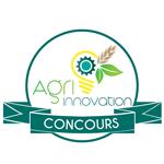 agri-innovation-concours_RVB