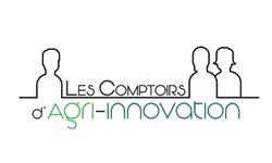 les-comptoirs-d-agri-innovation