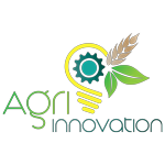 logo-agri-innovation