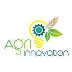 Agriculture sociale accueil champêtre en wallonie