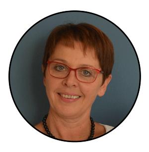 Anne-Verbois