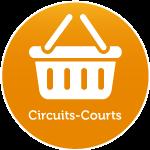 Circuits-courts-accueil champetre en wallonie