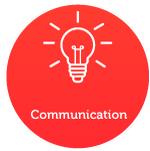 Pole-communication-accueil-champetre-en-wallonie
