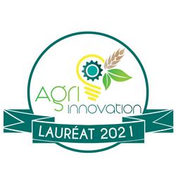 Concours Agri-Innovation 2021 : découvrez les trailers des lauréats !